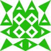 Το avatar του χρήστη azapoOlini
