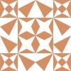 71c6f6f952eeb85d714a41a67f1ba8e0?d=identicon&s=100&r=pg