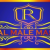 Profile picture of Male to Male Body Massage in Mumbai