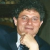 Profile picture of Dr. Sabri Bebawi, PhD