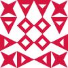 Το avatar του χρήστη petra15