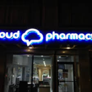 canadacloud pharmacy's avatar