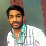 Profile picture of jithinjohnygeorge