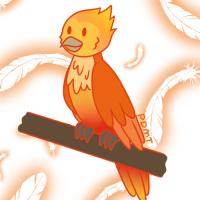 illustratingphoenix avatar
