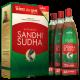 Profile picture of Sandhi Sudha