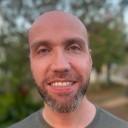 Diogo Kollross