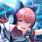 StArLiTe avatar