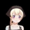 iloveallbandorigirls avatar