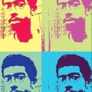 Samson Tekleab's avatar
