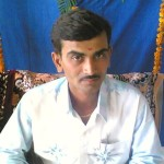 Profile picture of haresh1983