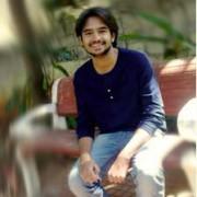 Vasanth bhat's avatar