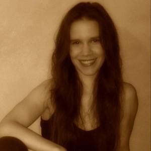 Profile photo of katsember@gmail.com