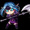 Apollymia's avatar