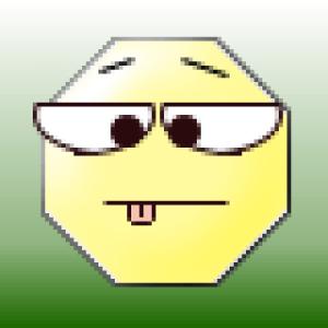 Profile photo of bintje