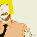 HoLyHiraKo's avatar