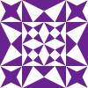 721e8c12eaa71faf853fdc750c936d7d?d=identicon&s=100&r=pg