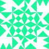 7221c9cbf57310a9810ed5e9261e83f6?d=identicon&s=100&r=pg