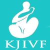 Infertility Clinic in Delhi - last post by firozkhan