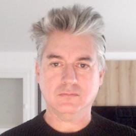 Xavier Noria