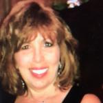 Profile picture of Aura D'Amato