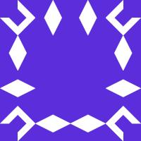 Zaka-zaka.com - интернет-магазин цифровых товаров - Много игр