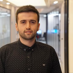Profile picture of sametakdemir