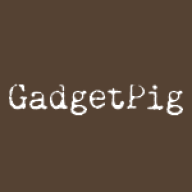 gadgetpig
