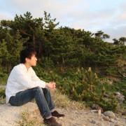 Ryosuke Minami
