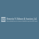 Profile picture of Demetrios N Dalmares and Associates Ltd