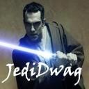 JediDwag's avatar