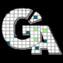 GigaPr