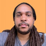 Profile photo of Omari