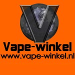 Profile picture of Vape-Winkel