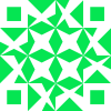 72544a032f654417e79107454615d9ef?d=identicon&s=100&r=pg