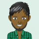 Surajudeen Akande, Laravel 5 freelancer and developer