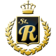 view listing for St. Royals Entertainment