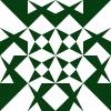 7259686df597459d097051016e3341cc?d=identicon&s=100&r=pg