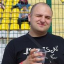 Michael Plakhov