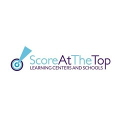 Score At The Top Learning Center