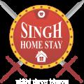 Singh Home
