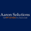aaronsolutions