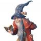 RlySkiz's avatar