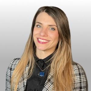 Profile photo of Sara Balleroni