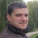 Maksym Polshcha