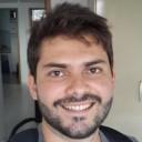 Jeanderson Barros Cândido
