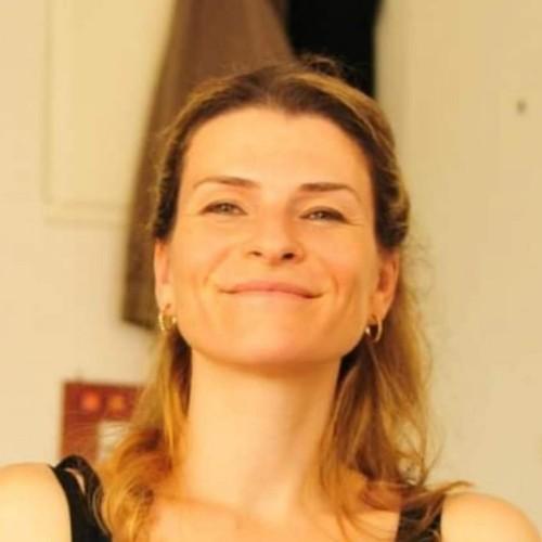 הילה קולמן