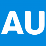 Profile picture of AuSoft