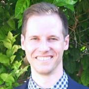 Aaron Siewert's avatar