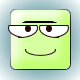 Bob Cain Contact options for registered users 's Avatar (by Gravatar)