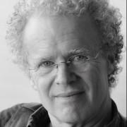 Erik Olin Wright's avatar